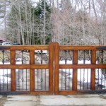 car-gate